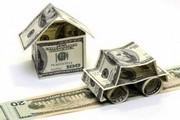 Деньги под залог от частного инвестора,  Киев и область