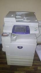 копир Xerox WorkCentre 7228