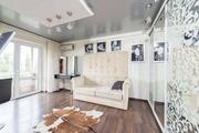 Уборка  помещений- квартир,  домов,  офисов. Быстро и качественно.