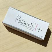 ReDexis  (2х1ML) філлер