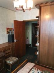 Уютная квартира у метро