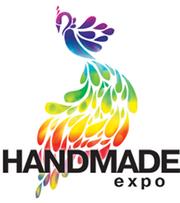 Международная оптово-розничная выставка HANDMADE-Expo