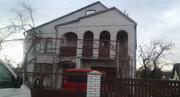 Продаю дом в Фастовском районе