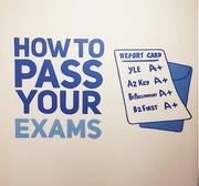 Сдать международный экзамен по английскому языку KET ,  PET ,  FCE ,  CAE