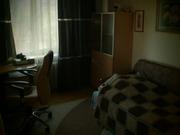 аренда 3-х квартиры 66м2- эт 5 современный ремонт