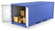 Китай-Туркменистан баку ,  доставки фреон контейнером