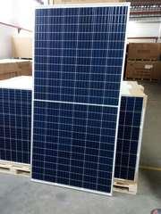 Предлагаем солнечные панели по оптовым ценам