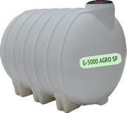 Емкости для транспортировки жидкости Одесса