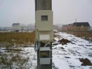 Підключення електроенергії до будинку Києво-Святошинський район