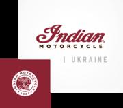 Мотоциклы Indian Scout — купить в Украине