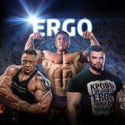 Купить стероиды в таблетках Киев. Таблетированные стероиды Киев.
