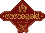 Купить какао оптом на сайте cacaogold в Киеве и по всей Украине
