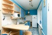 2-комнатная бульвар Леси Украинки,  24
