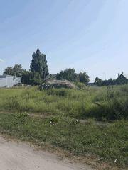 Продам земельный участок в селе Бзов