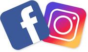 Онлайн курс по настройке рекламы Facebook и Instagram