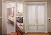 элитные раздвижные двери для любых запросов в Киеве,  Одессе,  Днепропет