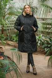 Стильная верхняя одежда (куртки,  плащи,  пальто)