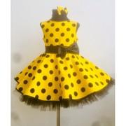 Детские платья на прокат к праздникам