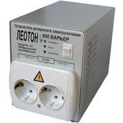 Ремонт ИБП для котла отопления (Леотон,  Авалон,  SinPro,  Volter,  Бастио