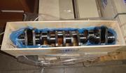 ZZ90086 / ZZ90218 / ZZ90229 Коленвал на двигатель Perkins 6.354,  1106