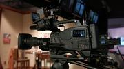 Профессиональная видеосъемка в Киеве студия Studiofilm
