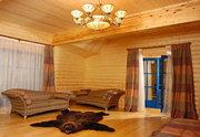 Блок хаус сосна доставка,  цена в Киеве