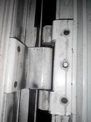Петли S-94 со склада в Киеве,  отправка по Украине,  ремонт дверей Киев