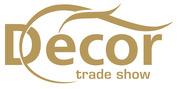 Международная выставка декора и предметов интерьера Dеcor Trade Show