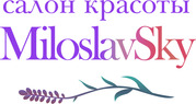 Салон красоты MiloslavSky