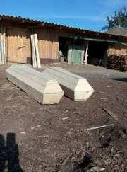 Гробы под оббивку оптом (вся Украина)