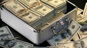 Кредит на развитие бизнеса под 1, 5% в месяц