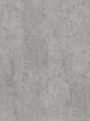 Ламинат бетон серый влагостойкий. Loft имитация бетона.