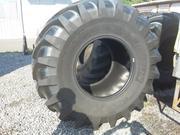 шина 800/65R32 Michelin