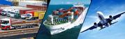 ДЛС КАРГО - международные перевозки грузов,  таможенное оформление