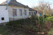 Продам дом с. Жуковка,  13км от Березани,  Киевская область