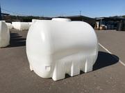 Емкости для перевозки воды и жидких удобрений (КАС)