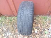 Продам резину Michelin Primacy HP (Примаси НР) - летние шины