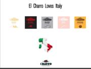 Изысканная ,  селективная оригинальная парфюмерия из Италии 30 ML Love