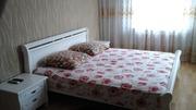 Уютная 2-К квартира на Позняках от владельца.
