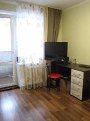 Продажа квартиры 30м2 с мебелью и ремонтом м.Позняки Здолбуновская 3б