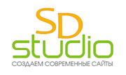 создание сайта киев