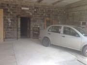 Сдам гараж под СТО или склад.