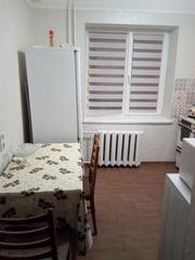 Аренда 2-х комнатной квартиры Березняки,  м.Левобережная,  м.Осокорки