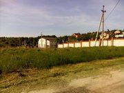 Дом на две семьи,  дуплекс,  в Васильковском 20 км от Киева с.Гвоздов