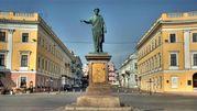 Экскурсии и трансфер по Одессе-Маме
