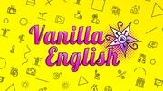 Английский для деток