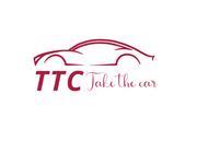 TakeTheCar - аренда авто