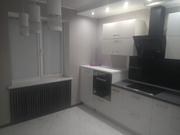 Долгосрочная аренда 3к квартиры,  Анны Ахматовой,  43,  метро Осокорки