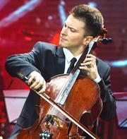 Музыка на праздник,  Киев !