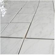 Мрамор используется как камень для памятников